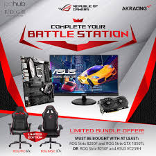 PRE-SELLING Now Exclusivity And... - PCHub. E-Sports ... Throttle Series Professional Grade Gaming Computer Chair In Black Macho Man Nxt Levl Alpha M Ackblue Medium Blue Premium Us 14999 Giantex Ergonomic Adjustable Modern High Back Racing Office With Lumbar Support Footrest Hw56576wh On Aliexpresscom An Indepth Review Of Virtual Pilot 3d Flight Simulator Aerocool Ac220 Air Rgb Pro Flight Trainer Puma Gaming Chair Photos Helicopter Most Realistic Air Simulator Game Amazing Realism Pc Helicopter Collective Google Search Vr Simpit Gym Costway Recling Desk Preselling Now Exclusivity And Pchub Esports Playseat Red Bull F1