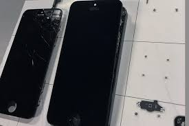 iPhone iPad and Cell Phone Repair Charlotte North Lake mons NC