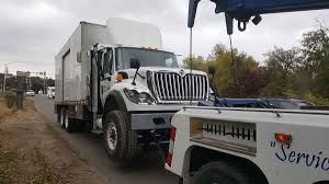 100 Two Men And A Truck Sacramento Towing Placerville Extreme Towing Placerville 5306219986