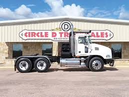 2007 Mack Vision CXN613 Oil Field Truck For Sale, 234,723 Miles ... Old Intertional Photos From The Lrs V Line Chevy Oilfield Truck Bed Specialty Trucks Trivan Truck Body New Super 963 In The Kingdom Of Saudi Arabia Commercial Home Ak Trailer Sales Aledo Texax Used And Eclipse Wireline Quick Rig Pipeline Best Image Kusaboshicom 2005 Mack Vision Cx613 Oil Field For Sale 344995 Miles Chemical Tote Bed Ledwell Driver Jobs Foothills Tank Rentals Ltd Opening Hours Highway 11 Rocky