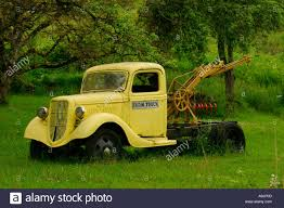 Old Ford Tow Truck Stock Photos & Old Ford Tow Truck Stock Images ... Tow Truck Old For Sale 1950s Tow Truck While Not The Same Make As Mater This Is A Ford Trucks Wrecker Heartland Vintage Pickups Restored Original And Restorable 194355 Rusty On A Dirt Road Stock Image Of Rusting Bed Options Detroit Sales Lost Found Federal Kenworth Photos Images Junk Cars Roscoes Our Vehicle Gallery Rust Farm 1933 Dodge For 90k Not Mine Chrysler Products American Historical Society