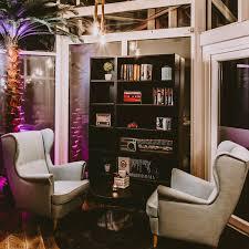 chillers bar restaurant heilbronn restaurant heilbronn
