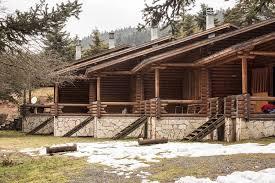 104 Petit Chalet House Apartment Other Le Your Luxury Escape Kalavrita Ar Trivago Com