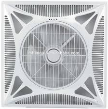 Rattan Ceiling Fans South Africa by Wood Blades Ceiling Fan Wood Blades Ceiling Fan Suppliers And