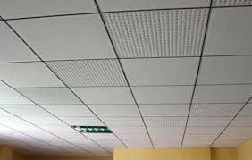 calcium silicate tiles and board suppliers in bangalore jayswal