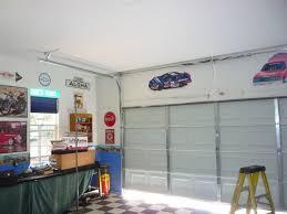 Garage Craigslist Orange County Furniture By Owner Craigslist