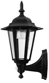 applique solaire orinoco 160 lumens détecteur de mouvement