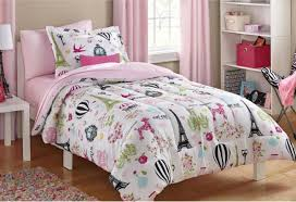 Minnie Mouse Bedroom Set Full Size by Daybed Charming Twin Size Bedding Sets For College Mesmerize