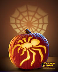 Shark Pumpkin Pattern Free by 176 Best Pumpkin Carving Images On Pinterest Awesome Halloween