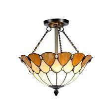 Tiffany Style Lamp Shades by Chic Tiffany Style Lamp Shades For Ceiling Fans 99 Tiffany Lamp
