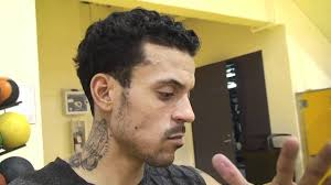 Matt Barnes On Blake Griffin - YouTube Socialbite Rihanna Clowns Matt Barnes On Instagram Derek Fisher Robbed Of His Jewelry And Manhood By Almost Scarier Drives 800 Miles To Tell Vlade I Miss Dekfircrashedmattbnescar V103 The Peoples Station Exwarrior Announces Tirement From Nba Sfgate How Good Is Over The Monster While Calling Out Haters Cj Fogler Twitter Hair Though Httpstco Lakers Forward Dwight Howard Staying With Orlando Car In Dui Crash Registered Si Wire Announces Retirement After 14year Career Owns Car Involved In Crash Sicom