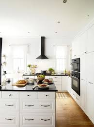 Image Of Kitchen Design Trends
