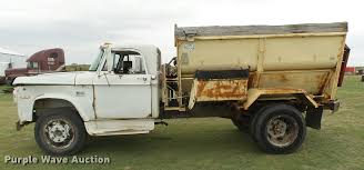 1973 Dodge D600 Feed Mixer Truck | Item DB2539 | SOLD! May 3... 1973 Dodge D100 Club Cab Things To Ride Pinterest Polara Wikipedia 2013 Dart Wiring Diagram Window Bgmt Data P601omoparretro1973dodged100 Hot Rod Network Do4073c Desert Valley Auto Parts Pin By On Design Sketching Trucks For Sale Classiccarscom Cc1076988 Dodgetruck 12 73dt6642c D600 Feed Mixer Truck Item Db2539 Sold May 3 Photo April Bighorn Ad 04 Ordrive Magazine D200 Diesel 12v Cummins Swap Meet Rollsmokey Truck Diagrams2006 Diagrams