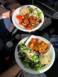 MAHALO MAUI ~ — XJENN3 BLOG Jeff Beltramini On Twitter Best Shrimp Truck In Maui Scampi Geste Shrimp Food Randomly Edible Truck Visual Menureviews By Food Blogginstagrammers Part 1 50 Five Vlog 6 2015 With Time Lapse And Review Romys Kahuku Oahus North Shore Hawaii Youtube Hawaiian Spicy Garlic Recipe Food Is Four Letter Word The Fashionablyforward Foodie Wowie 2012 Sha Bangs Kitchen Scampi