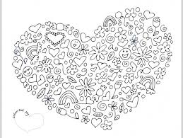 Printable Pictures Pdf Coloring Pages 49 On Picture Page With