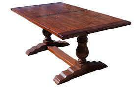 Small Kitchen Table Ideas by Small Round Wood Dining Table Moncler Factory Outlets Com