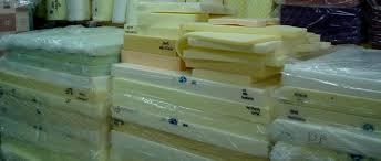 Foam Mattresses Cheap mattresses