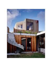 100 Concrete House Designs A In A Coastal Setting