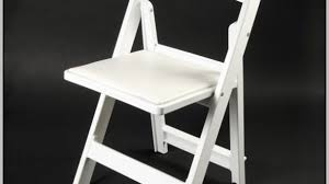 bulk wooden folding chairs vintage wood folding chair government