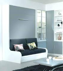 armoire lit canapé escamotable armoire lit canape lit armoire canape armoire lit escamotable