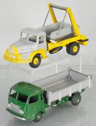 Lloyd Ralston Toys Amazoncom Little Tikes Dirt Diggers 2in1 Dump Truck Toys Games 2017 Hess And End Loader Light Up Toy Goodbyeretail Intertional 4300 Altec Bucket C Flickr Long Haul Trucker Newray Ca Inc Sce Volunteers Cook Electric Made Of Food Cans 3bl Buy Bruder 116 Man Tga Low Online At Universe Decool 3350 King Steer Building Block Set Lloyd Ralston Ho Scale 7600 Utility Wbucket Lift Yellow Air Pump Crane Series Brands Products Www Lighted Ford F450 Xl Regular Cab Drw Service Body Lego Technic Lego 8071 Muffin Songs