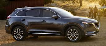 2018 Mazda CX-9 For Sale In Waco, TX - University Mazda 2018 Bentley Bentayga For Sale Near Waco Tx Of Austin Chevrolet Silverado 1500 Lease Deals In Autonation Preowned 2016 Ram 2500 Longhorn Crew Cab Pickup 19t50111a Public Input Welcome On Bike Lanes Connecting Dtown South Christianacemywacotexasfsale8916northnewroad New Buy And Finance Offers Dealer Near 2010 Freightliner Ca12564slp Scadia Sale By Dealer Used 2013 Toyota Tundra For 300 Clay Ave 76706 Trulia Dodge Trucks By Owner Online User Manual Don Ringler Temple Chevy
