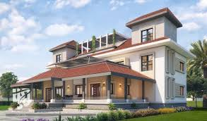 100 Indian Modern House Design Wonderfully Ed Elevations Of The Style Bungalow