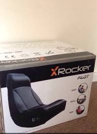 X Rocker Pilot Gaming Chair NEW 1980s Black Minister Chair By Bruno Mathsson At 1stdibs Pilot Automotive 3n1 Lighted Charging Cable Pink Brickseek Xrocker Gaming Chair In Lisburn County Antrim Gumtree An Indepth Review Of Virtual 3d Flight Simulator Rocker Pilot Gaming Chair B64 Sandwell For 4000 Dxracer Series Dohrw106n Newedge Edition Bucket Office Gaming Racing Seat Computer Esports Executive Fniture With Pillows Bl Adjustable 5position Floor Game Onedealoutlet Usa Arozzi Enzo Style Green For Nylon Pu Leather Rakutencom Playseats Evolution White Reviews Wayfair Smart Chairs Your Dumb Butt Geekcom Step Guide To Setup X Rocker