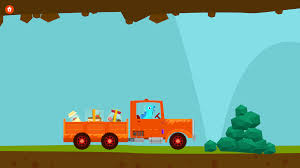 Dinosaur Truck Free 1.0.0 APK Download - Android Educational Games Kids Game Video Kids Youtube Youtube Monster Trucks Colors Ebcs 26bf3a2d70e3 Nickelodeon Launches Blaze And The Machines Animation Collection Of Free Drawing Monster Truck Download On Ubisafe Truck Destruction A Easy Step By Transportation Free Printable Coloring Pages For Our Games Raz Razmobi Party Ideas At Birthday In Box Trip 2 Play Online Car Find Family Fun Acvities Englishtown Raceway Park For New