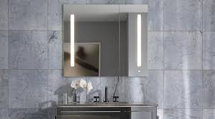 Thermofoil Cabinet Doors Vancouver by Cabinet Shocking High End Kitchen Cabinets Edmonton Terrific
