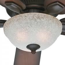 Harbor Breeze Ceiling Fan Light Kit Wiring by Ceiling Fan Light Kit Problems Integralbook Com
