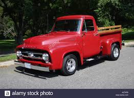 1953 Mercury M100 Pickup Truck Stock Photo: 5963505 - Alamy Mercury M100 Truck Cool Old Trucks Pinterest Trucks Ford Classic Pickup 1948 1949 1950 1951 1952 1953 Thats Some Patina M68 Old Carstrucks Info Enthusiasts Forums 11966 Motor Vehicle Company 67 Photos Autolirate Pontiac Laurentians 1947 Dave_7 Flickr John Terrys 1958 Youtube M3 Pickup Wicked Garage Inc 1946 12ton Panel Delivery Of Canada O Canada 1961 Unibody 1963 Truck