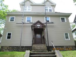 1 Bedroom Apartments For Rent In Waterbury Ct by 387 Willow St 1 For Rent Waterbury Ct Trulia