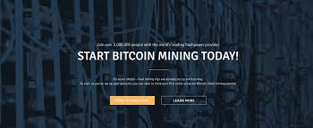 Genesis Mining Promo Codes • 𝟯% Discount For All Orders Of ... Flippa Coupon Code Geico Deals Spend 50 Online At Walmart Grocery And Get 10 Off Ccg Ming Promo Code Topmirsnet Cloud Expertise Predator Engine Supplies Equipment How To Enter A Lyft Into The App Hashflare Redeem Bitcoin Reviews Grnsol Coupon When Saving Your Instore Receipt The Misadventures Of Maggie Mae Boxed Set For Kindle Use 20off Check Out Get 20 Off Your Entire Purchase Learn Everything You Need To Know About Discount Coupons Birchbox Free Bonus Box With New Subscription Race Discounts Codes Run Eat Repeat