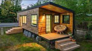 100 Designs For Container Homes Grand Shipping House Episode