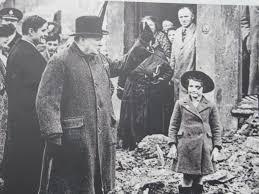 Winston Churchills Iron Curtain Speech by 532 Best Sir Winston Churchill Images On Pinterest Winston