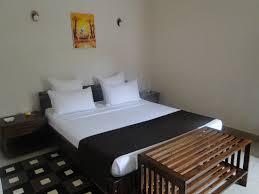 chambre familiale chambre familiale picture of hotel h1 toamasina tamatave