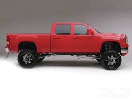 Business Proposition   2007 GMC Sierra 2500 Photo & Image Gallery Kid Rock Receives Custom Built Rocky Ridge Gmc Sierra Pickup Truck Us Forest Service Build Thread The 1947 Present 2001 Sierra 2500hd Build Youtube 2017 Denali Ultimate Not A Build But Will End Up Being Lvadosierracom Southernpride1500s 2012 2004 Buildup Gm Performance Parts Lsx376 Engine 67 Gmc Truck 85 Swb C10 Project Ole Blue Chevrolet Nasty Trucks Nation Sema 2500 On Air Ride It Right And You Can Tow Anything Photo Image Gallery Telephone 72 Performancetrucksnet Forums Best Of Gmc Giveaway 7th Pattison