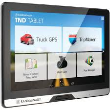Rand Mcnally TND Tablet 80 Truck GPS | EBay Rpm Track Reviews Online Shopping On Dezlcam Lmthd Semi Truck Gps Garmin Tom Trucker 6000 Sat Nav Review Cobra Electronics 7600 Pro Navigation Systems Why Im Using The 570lmt Unboxing Youtube Amazoncom Dezl 5 Lifetime Best 2018 Top 10 7715 Lm Automobile Portable Navigator Sports My Rand Mcnally Tnd 730 Basic And Use For Rv Drivers Unbiased