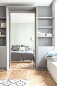 astuce pour separer une chambre en 2 astuce pour separer une chambre en 2 pour une ambiance la