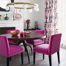 Dining Room Colour Schemes – Colourful Dining Room Ideas Oxford Velvet Side Chair Pink Set Of 2 Us 353 17 Off1 Set Vintage Table Chairs For Dolls Fniture Ding Sets Toys Girl Kid Dollin Accsories From Glass Pressed Argos Green Dressing Raymour Exciting Navy Blue Pating Dark Stock Photo Edit Now Settee Near Black At In Flat Zuo Modern Merritt 1080 Living Room Ideas Designs Trends Pictures And Inspiration Shabby Chic White Extendable Ding Table With 6 Pink Floral Chairs In Middleton West Yorkshire Gumtree Painted Metro Room 4pcs Stretch Covers Seat Protector