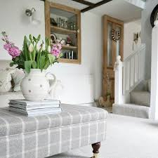 Country Living Room Ideas Pinterest by Best 25 Living Room Carpet Ideas On Pinterest Area Rug