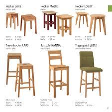 möbelum naturholzmöbel katalog 2021 katalog esszimmer küche