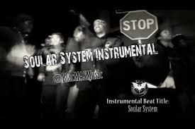Hip Hop Music Studio Old School Rap Beat Instrumental High Times YouTube Best Songs Of The S Where Meets Your Desktop