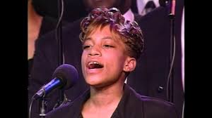 The Barnes Family - If My People - YouTube Rough Side Of The Mountain Youtube The Barnes Family Of Im Coming Up On Gloryland Gospel Blog On Malaco Records What Will You Be Doing Franklin Lee Wyatt Plays With Wings Fc Janice Brown Barnes Janice Brown Rough Side I Shall Not Moved Rev God Heal Land Amazoncom Music