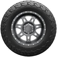 BFGoodrich All-Terrain T/A KO2 Tire LT265/75R16/E 123/120R - Walmart.com Top 10 Best All Terrain Tires Of 2019 Reviews Bfgoodrich Allterrain Ta Ko2 Tire First Drive Youtube Review Mickey Thompson Deegan 38 Beast At Lexani Cozy Design Bfgoodrich Light Truck 154 Complaints And With Fury Hankook Dynapro Atm Rf10 Offroad 26570r17 113t Bet Toyo Open Country Rt Tirebuyer Lt26575r16e 3120r Walmartcom Winter Simply The Best Pirelli Scorpion Plus Tire Test Oversize Testing