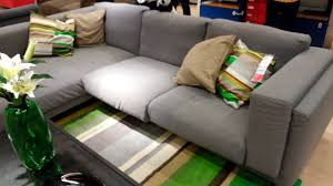 Karlstad Three Seat Sofa Bed Cover by Furniture Create A Classic Look Completes Your Decor With
