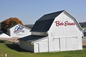Bob Evans Barns, Galipolis, Ohio - Portfolio - The Barn Artist ... Pardon Me Ohio Turkey Farm To Present Presidential This The Barn Home Mapleside Making Memories Since 1927 Audiopro Mobile Dj Blog Rustic Wedding Venues In New Ideas Trends Barn Project Barns In Patings And Essays Osu Alums Buckeye Fans Enjoy Beat Illinois Game Watch Party At Barnmoviecom 1997 Clay High School 20 Year Reunion Tickets Sat Jun 24 2017 Part Of Ohios History News Sports Jobs The Times Leader Historic Lost Hex Signs Discovered Delaware County