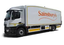 Sainsbury's Reveals Cyclist-friendly Urban Delivery Vehicle ... Moments Of Yesterdays Most Teresting Flickr Photos Picssr Urban Milwaukee Gas Prices Stock Image I1838764 At Featurepics Accident Byron Turnoff Hospitalises Two Echonetdaily Davetaylorminiatures Mad Max Monster Trucks Part 3 Nikola One Eleictruck Running Protype To Be Unveiled Dec 2 From Just Tryan It Tohatruck Montessori Memories Truck Museum Kim Reynolds Event On Vimeo 1969 Dodge Cabover Update 1957 Chevy Pics Avoid Heavy Delays R24 As Truck Falls Off Bridge Kempton Express Oliver 1855 Fwd Oliver Tractors Pinterest Tractor Vintage
