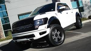 Badass Ford Raptor Gallery - Ford F-150 Photos - MyCARiD Old Smokey F1 A Restomod Ford With 1200whp Moto Networks New 2017 F150 Raptor Is A Badass Performance Truck Carscoops Vwvortexcom The Race Truck Bad Ass Traxxas Bronco Trx4 Rc Gear Patrol Top 5 2016 Trucks From Factory Video Fast Lane Are Like Power Wheels But For Grown Ups First Gen 2014 Tremor Fx2 Fx4 First Test Motor Trend Can Toyota Tacoma Fend Off Ranger And Jeep In Midsize War Bad Ass Set Jennings Transit Centres